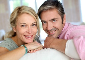 fun over fifty dating service